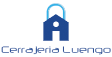 logo_cerrajeria_salamanca_luengo